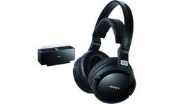 Sony MDR-RF4000