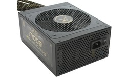Thortech Thunderbolt Plus 800W