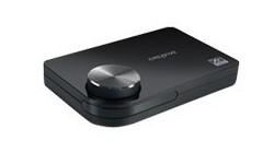 Creative Sound Blaster X-Fi Surround 5.1 Pro USB