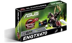 Asus ENGTX470/G/2DI/1280MD5