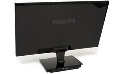 Philips 234CL2SB