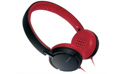 Philips SHL5000