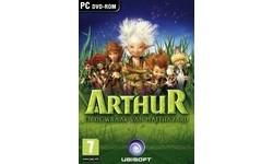 Arthur en de Wraak van Malthazard (PC)