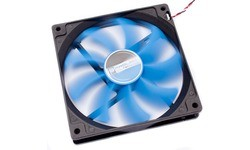 Prolimatech Blue Vortex 14 140mm