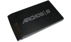 Archos 9 PC Tablet Battery