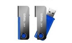 Adata C903 Superior 8GB