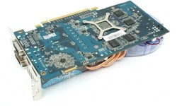 HIS Radeon HD 5770 IceQ 5 Turbo 1GB
