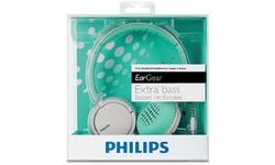Philips SHL5002