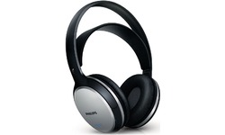 Philips SHC5102