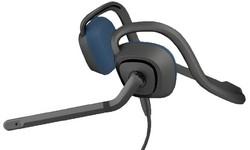 Plantronics .Audio 646 DSP