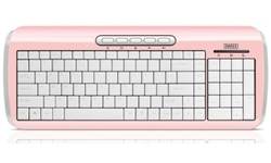 Sweex Pitaya USB Keyboard Pink