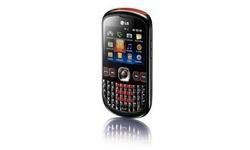 LG C300 Black