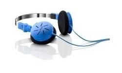 AKG Mini K 402 Blue