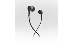 Logitech Ultimate Ears 200 Black