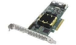 Adaptec ADA 5805