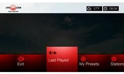 Western Digital TV Live Hub 1TB