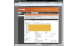 D-Link ShareCenter Pulse DNS-320