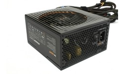 Be quiet! Straight Power E8 400W