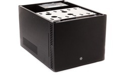 Fractal Design Array R2 300W