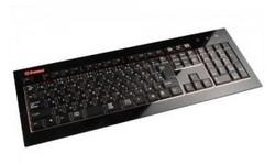 Enermax Acrylux Wireless