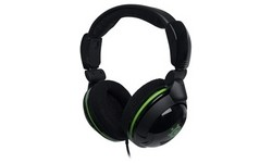 SteelSeries Spectrum 5xB Black