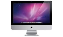 Apple iMac (MC508FN/A)