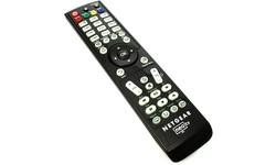 Netgear NeoTV 550