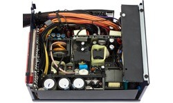 Antec HCP-750 High Current Pro 750W