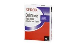 Xerox 103R00924