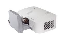 NEC U260W