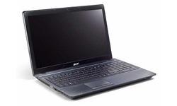 Acer TravelMate 5742G-464G64MN