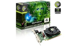 Point of View GeForce GT 430 V3 1GB