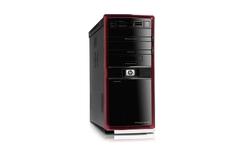 HP Pavilion Elite HPE-330be