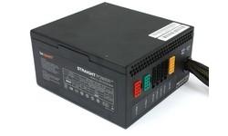 Be quiet! Straight Power E8 CM 580W