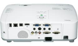 NEC M230X