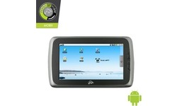 "Point of View Mobii Tablet GenII 7"" 16GB"