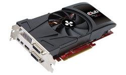 Club 3D Radeon HD 6870 V2 1GB