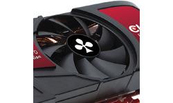 Club 3D Radeon HD 6870 Overclocked Edition 1GB