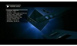 HDI Dune HD Smart D1