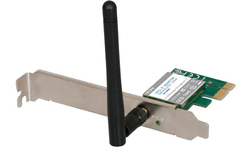 Icidu Wireless PCI-E Card 150N