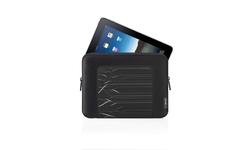Belkin Grip Sleeve for iPad
