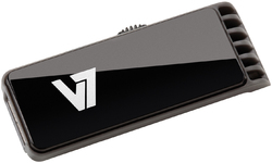Videoseven V7 USB Stick 8GB