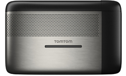 TomTom Go 1005 Europe