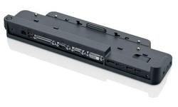 Fujitsu Portreplikator Bundle for Lfebook E780, S710