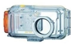 Canon AW-DC20