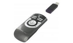 BigBen Remote Control PS3