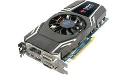 Sapphire Radeon HD 6870 V2 1GB (Mini DP)