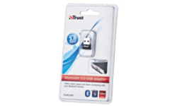 Trust Bluetooth 3.0 USB Adapter