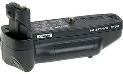 Canon BP-200