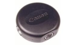 Canon TTL Distributor